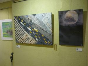 Photo Expo Esart